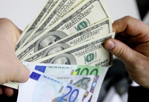 مسؤول روسي: الهيئة العامة للاستثمار الكويتية ستستثمر 500 مليون دولار في شركات روسية