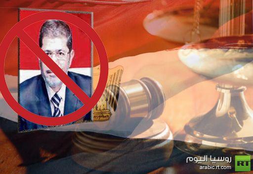 سمير صبري يرفع دعوى بسبب صور الرئيس ومرسي يطلب تقليص عدد سيارات المرافقة