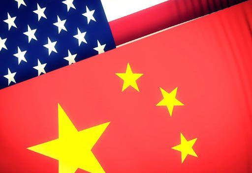 أنباء عن اعتقال مسؤول صيني رفيع المستوى بتهمة التجسس لصالح واشنطن