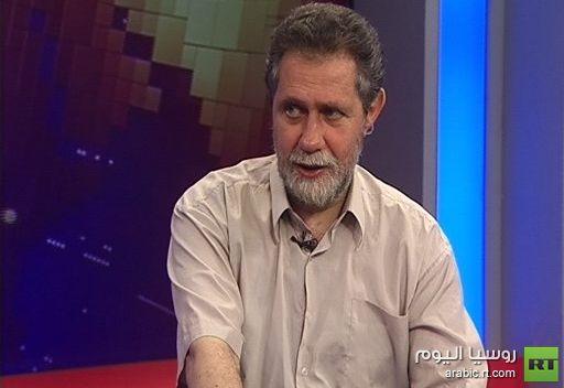 خبير روسي: حل البرلمان المصري ليس انقلابا وانما نتيجة طبيعية للمواجهة السياسية