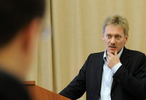 البحث عن مرشح جديد لتدريب المنتخب الروسي بكرة القدم وصل إلى المرحلة الختامية