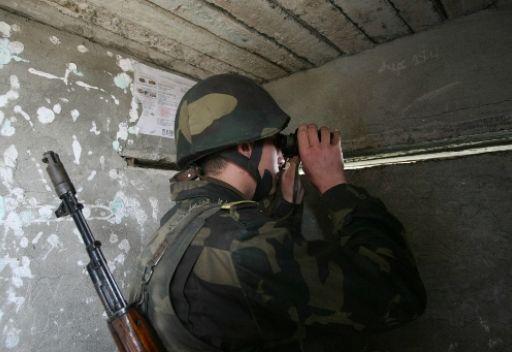الخارجية الروسية: تفاقم الوضع على الحدود الأرمنية ـ الاذربيجانية  قد يقوض الاتفاقات السابقة