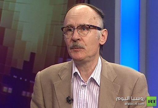 باحث روسي: حل البرلمان المصري سيؤدي إلى المزيد من التوتر على الصعيد السياسي المصري