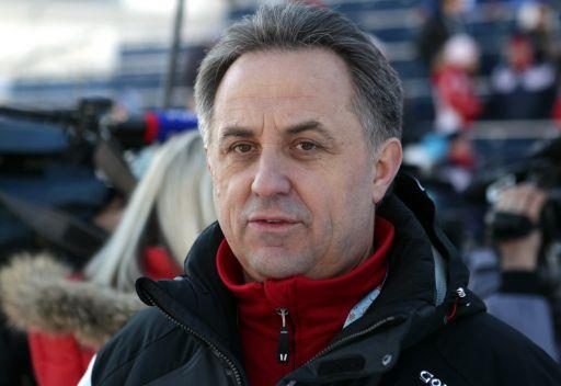 صحف روسية: وزير الرياضة يفضل مورينيو على كابيلو