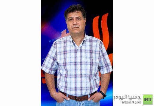 تثبيت المياومين يعيد خلط اوراق التحالفات في لبنان