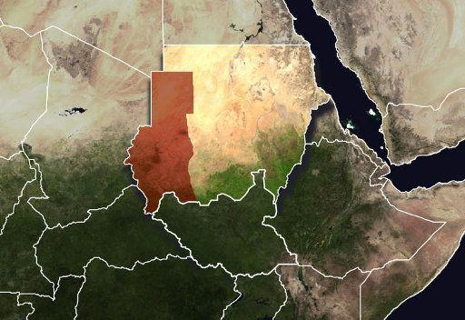 مجلس الامن الدولي يمدد تفويض البعثة الاممية في دارفور لعام آخر