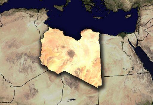 محكمة الجنايات الدولية تعلن قرب الافراج عن موظفيها المحتجزين في ليبيا