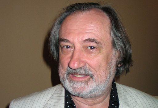 بوغدان ستوبكا ممثل سوفيتي وأوكراني بارز