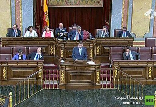 خطة تقشفية إسبانية جديدة لعامين ونصف بقيمة 65 مليار €