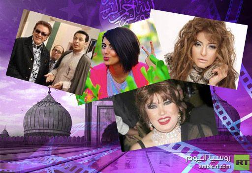 أخطاء مسلسلات رمضان بين مطرقة المشاهد وسندان النقاد