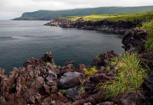 لافروف: روسيا واليابان مستعدتان لمواصلة الحوار بشأن قضية جزر الكوريل رغم تباين المواقف