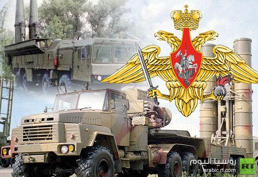 بوتين يوصي بتعزيز القوات البرية الروسية بـ9 ألوية من منظومات