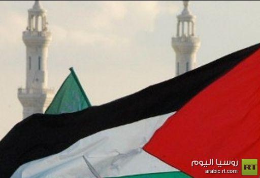صندوق النقد يمنح الأردن قرضا بقيمة ملياري دولار