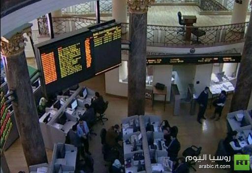 طفرة في حجم صفقات الاندماج والاستحواذ في الدول العربية