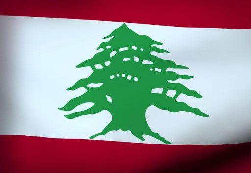 تنظيم غير معروف يعلن عن اختطاف معارضين سوريين لمبادلتهم بالمخطوفين اللبنانيين
