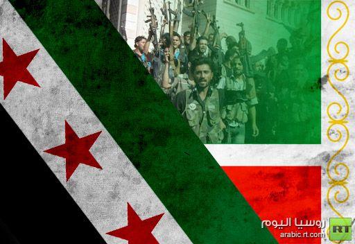 رمضان قادروف ينفي أنباء عن مشاركة الشيشان الى جانب المعارضة السورية