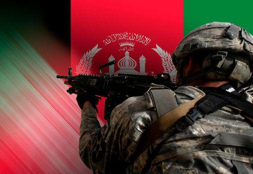 مسؤول روسي: الحكومة الأفغانية قد تفقد السيطرة على أراضيها بعد انسحاب قوات التحالف