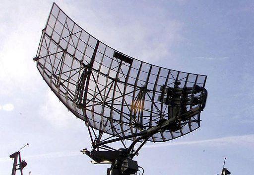 صحيفة: الولايات المتحدة تبني  في قطر محطة رادار للدفاع الصاروخي