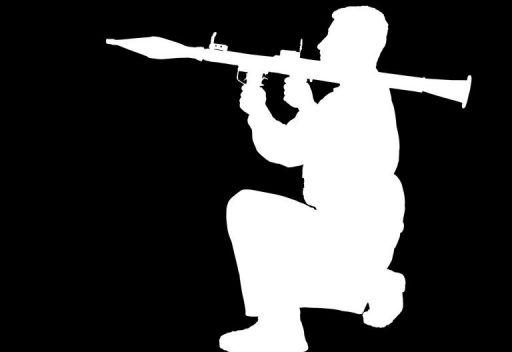 الأمم المتحدة تؤجل تبني اتفاقية بشأن تجارة الأسلحة