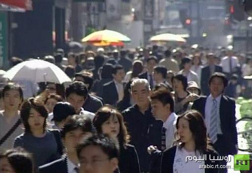 عجز الميزان التجاري الياباني يرتفع 63% خلال مايو