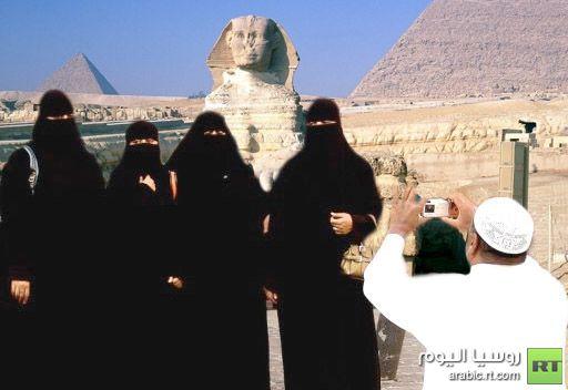 نفقات السياح المسلمين تفوق معدل نفقات السياحة العالمية