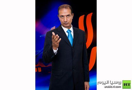 مصر على موائد الرحمن