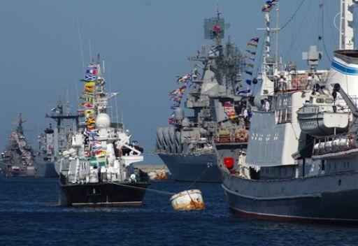 لافروف ينفي نية روسيا فتح قاعدة بحرية في كوبا