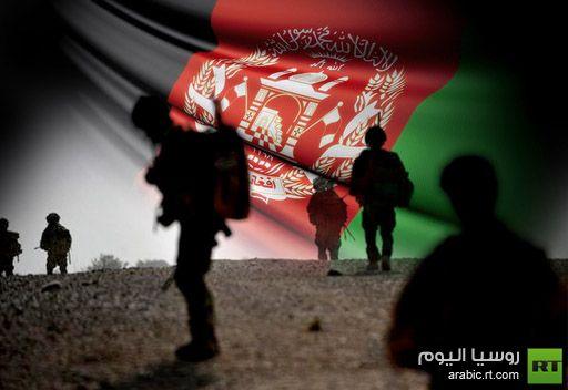 وزير الدفاع الالماني: غلق الممر الباكستاني يعقد عملية سحب القوات الدولية من افغانستان