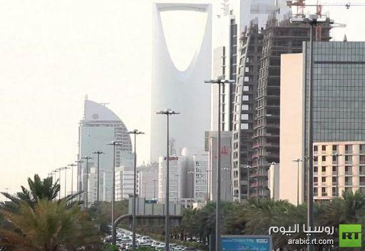 ارتفاع احتياطيات السعودية من الذهب إلى 339.6 طنا