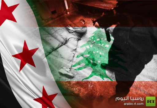 احد المخطوفين اللبنانين في سورية فر لساعات ثم القي القبض عليه مجددا