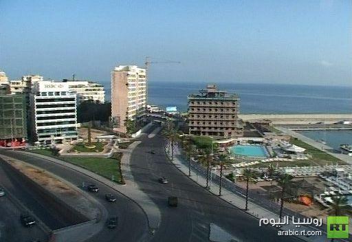 عجز ميزان لبنان التجاري يرتفع إلى 8.81 مليار دولار