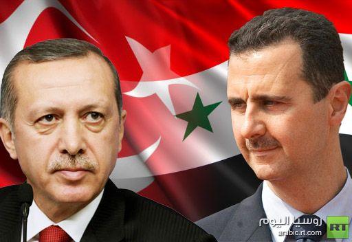 الأسد: مهما اشتدت العقوبات علينا فلن نغير موقفنا لأن القضية ليست بيعا للمبادئ من أجل أموال