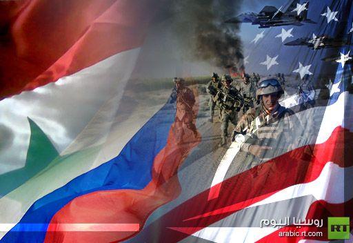 رئيس لجنة العلاقات الخارجية في الدوما: الولايات المتحدة لن تقوم بعمليات حربية في سورية