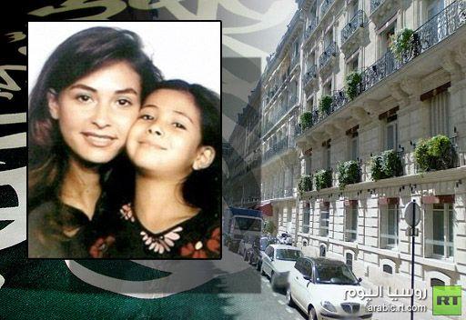 وفاة زوجة الأمير سطام اليهودية b73747c1e8ea2ba3ff57ceaa5306c985.jpg