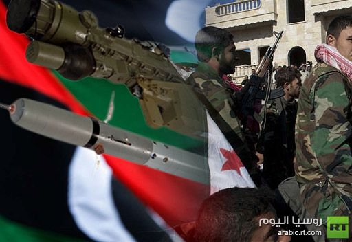 ليبيا تزود الثوار السوريين بالسلاح df09512bc07a58cecfdaf697fc7ad0ec.jpg