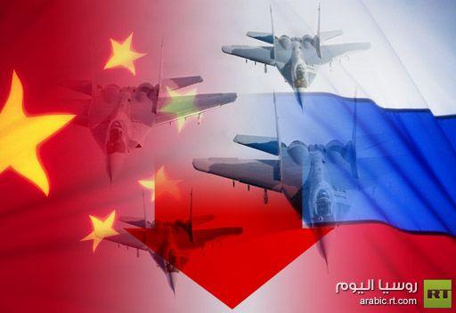 الهيئة الفيدرالية الروسية للتعاون العسكري التقني تؤكد تقلص حجم التعاون مع الصين