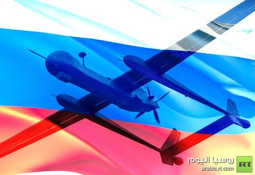 القائد العام لسلاح الجو الروسي: الجيل القادم من الطائرات المقاتلة سيكون بدون طيار