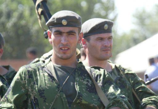 مقتل 4 من رجال الشرطة الروس في جمهورية الشيشان