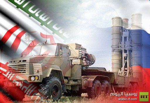 صحيفة: روسيا قد تتخلى عن دعم ايران في مسألة برنامجها النووي