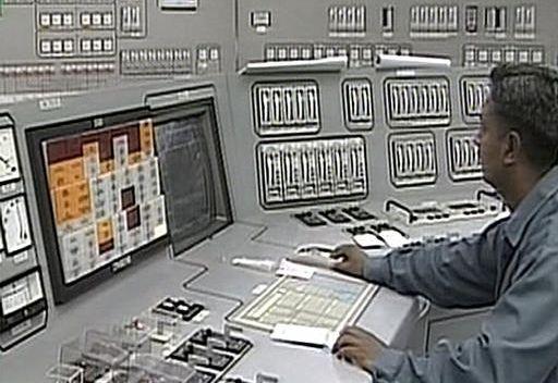 تقرير أمريكي: باكستان تطور ترساناتها النووية كما ونوعا