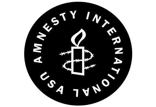 العفو الدولية: 8 متظاهرين قتلوا برصاص حي في السودان