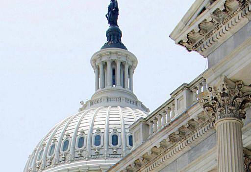 الكونغرس الامريكي يصادق على عقوبات جديدة ضد ايران