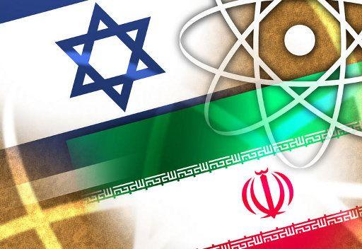 عالم اسرائيلي يقترح اغلاق مفاعل ديمونة مقابل وقف ايران برنامجها النووي