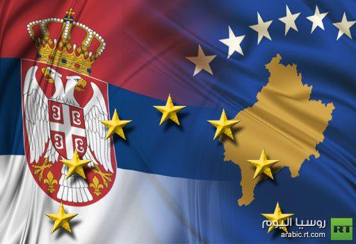 هاشم تاتشي: بريشتينا ترفض التفاوض مع بلغراد حول المسائل الفنية