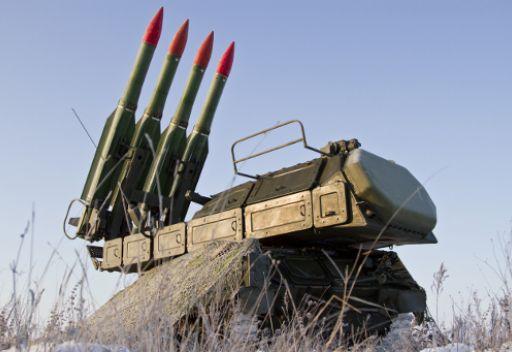 روسيا طورت صاروخا مجنحا استراتيجيا جديدا