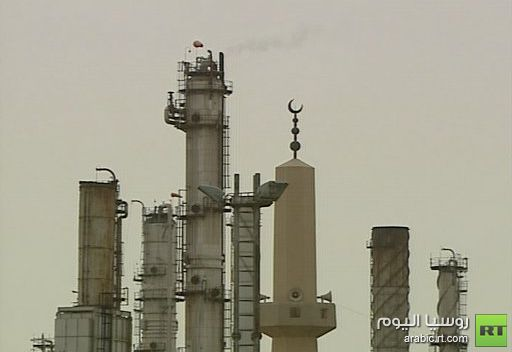 السعودية.. الأعلى في الإيرادات والأقل كلفة في استخراج النفط