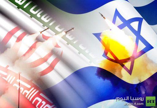 الخبراء يرجحون سقوط حوالي 300 اسرائيلي في حال نشوب نزاع مسلح مع إيران وسورية وحزب الله