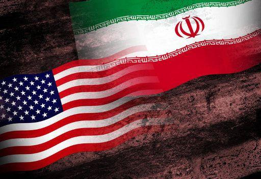 ايران ترفض المساعدات الانسانية الامريكية