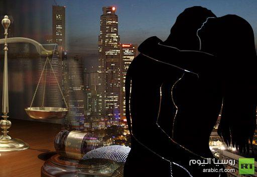 في سنغافورة.. الحكم بالسجن 12 عاما على ساحر طرد الأرواح الشريرة من فتاة باغتصابها