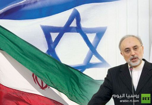 صالحي: إسرائيل ليست في وضع يتيح لها تهديد إيران